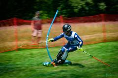grass_ski-62