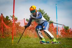grass_ski-8