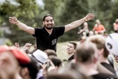 topfest2019-54