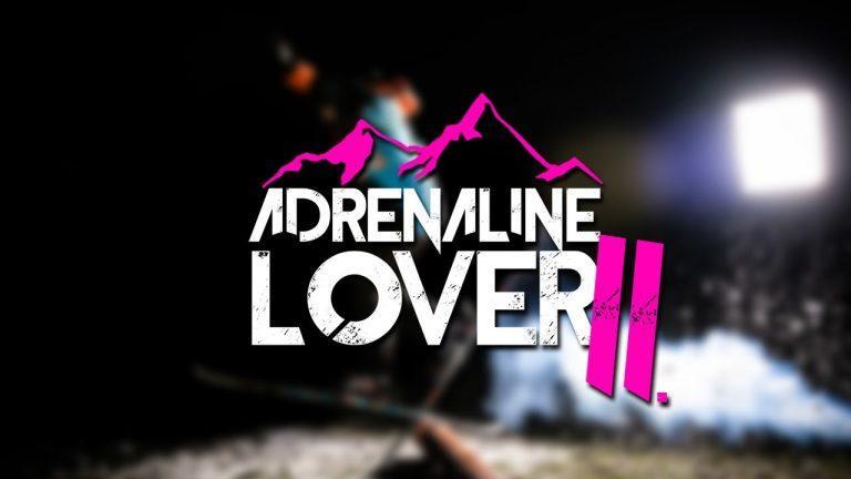 Adrenaline Lover II.